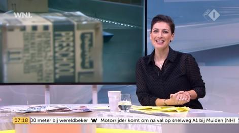 cap_Goedemorgen Nederland (WNL)_20171204_0707_00_11_48_100