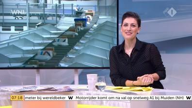 cap_Goedemorgen Nederland (WNL)_20171204_0707_00_11_48_101