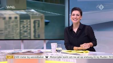 cap_Goedemorgen Nederland (WNL)_20171204_0707_00_11_48_99