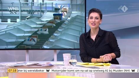 cap_Goedemorgen Nederland (WNL)_20171204_0707_00_11_49_102