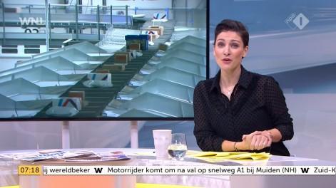 cap_Goedemorgen Nederland (WNL)_20171204_0707_00_11_49_103