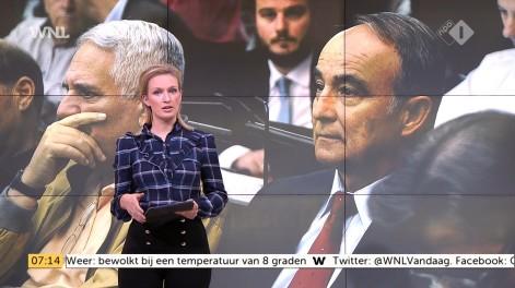 cap_Goedemorgen Nederland (WNL)_20171205_0707_00_07_52_39