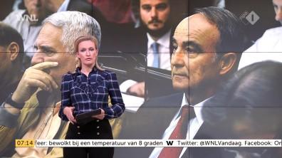 cap_Goedemorgen Nederland (WNL)_20171205_0707_00_07_53_40
