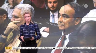 cap_Goedemorgen Nederland (WNL)_20171205_0707_00_07_53_42