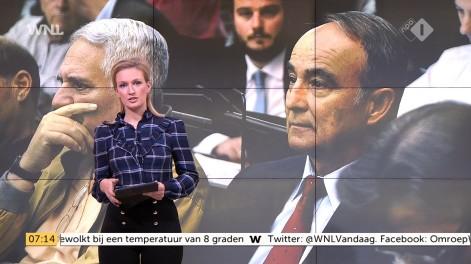 cap_Goedemorgen Nederland (WNL)_20171205_0707_00_07_53_43