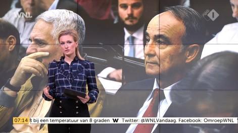 cap_Goedemorgen Nederland (WNL)_20171205_0707_00_07_54_45