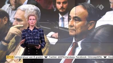 cap_Goedemorgen Nederland (WNL)_20171205_0707_00_07_55_48