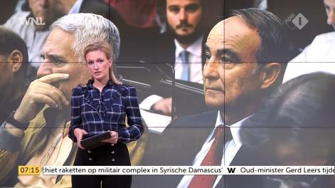 cap_Goedemorgen Nederland (WNL)_20171205_0707_00_08_24_61