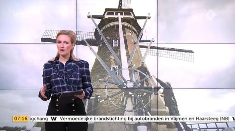 cap_Goedemorgen Nederland (WNL)_20171205_0707_00_09_19_63