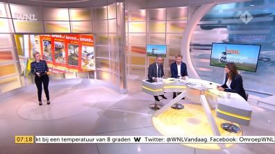 cap_Goedemorgen Nederland (WNL)_20171205_0707_00_11_37_67