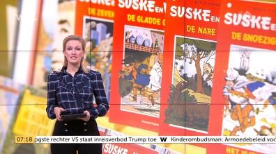 cap_Goedemorgen Nederland (WNL)_20171205_0707_00_11_50_69