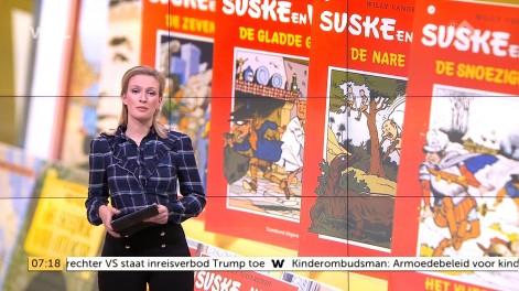 cap_Goedemorgen Nederland (WNL)_20171205_0707_00_11_51_72