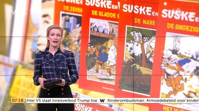 cap_Goedemorgen Nederland (WNL)_20171205_0707_00_11_51_73