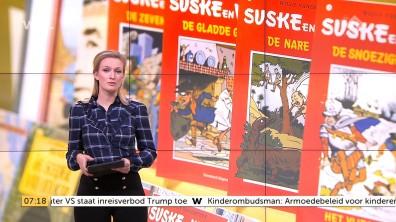 cap_Goedemorgen Nederland (WNL)_20171205_0707_00_11_51_74