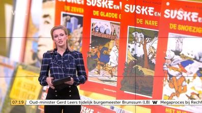 cap_Goedemorgen Nederland (WNL)_20171205_0707_00_12_15_78