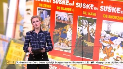 cap_Goedemorgen Nederland (WNL)_20171205_0707_00_12_15_79