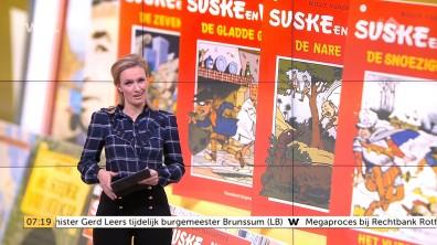 cap_Goedemorgen Nederland (WNL)_20171205_0707_00_12_16_82