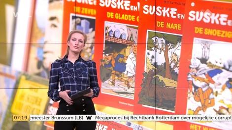 cap_Goedemorgen Nederland (WNL)_20171205_0707_00_12_20_83