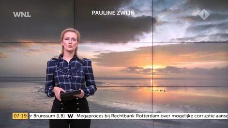 cap_Goedemorgen Nederland (WNL)_20171205_0707_00_12_21_85