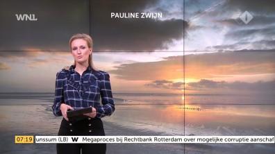 cap_Goedemorgen Nederland (WNL)_20171205_0707_00_12_21_86