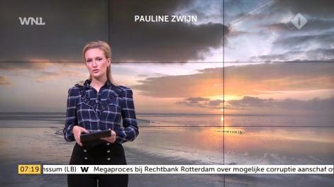 cap_Goedemorgen Nederland (WNL)_20171205_0707_00_12_22_87