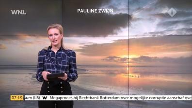 cap_Goedemorgen Nederland (WNL)_20171205_0707_00_12_22_88