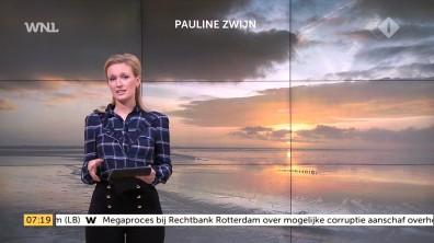 cap_Goedemorgen Nederland (WNL)_20171205_0707_00_12_22_89