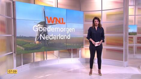 cap_Goedemorgen Nederland (WNL)_20171206_0707_00_02_37_01