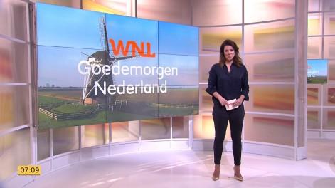 cap_Goedemorgen Nederland (WNL)_20171206_0707_00_02_38_03