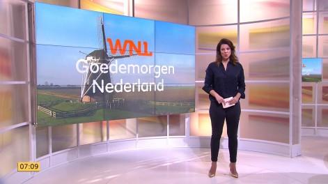 cap_Goedemorgen Nederland (WNL)_20171206_0707_00_02_38_04