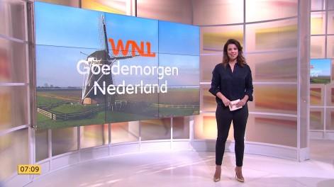 cap_Goedemorgen Nederland (WNL)_20171206_0707_00_02_39_07