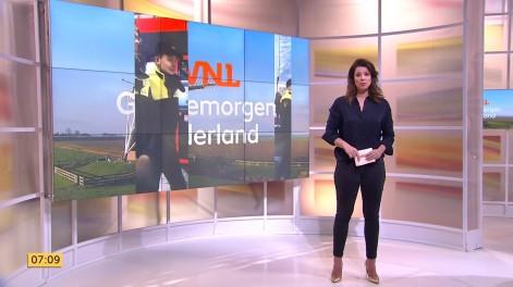 cap_Goedemorgen Nederland (WNL)_20171206_0707_00_02_40_10