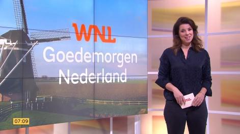 cap_Goedemorgen Nederland (WNL)_20171206_0707_00_03_01_20