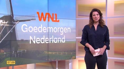 cap_Goedemorgen Nederland (WNL)_20171206_0707_00_03_01_21