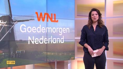 cap_Goedemorgen Nederland (WNL)_20171206_0707_00_03_02_23