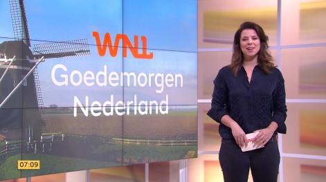 cap_Goedemorgen Nederland (WNL)_20171206_0707_00_03_02_24