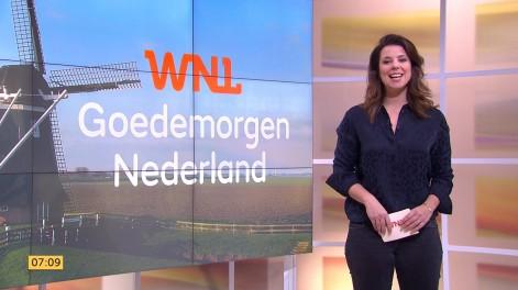cap_Goedemorgen Nederland (WNL)_20171206_0707_00_03_02_25