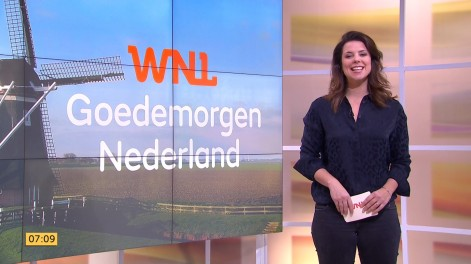 cap_Goedemorgen Nederland (WNL)_20171206_0707_00_03_03_27