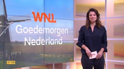 cap_Goedemorgen Nederland (WNL)_20171206_0707_00_03_03_29