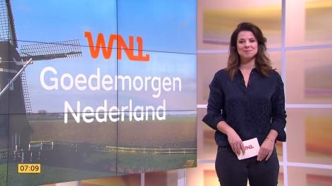 cap_Goedemorgen Nederland (WNL)_20171206_0707_00_03_03_30