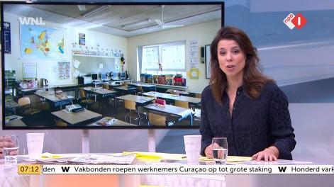 cap_Goedemorgen Nederland (WNL)_20171206_0707_00_06_08_33