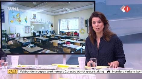 cap_Goedemorgen Nederland (WNL)_20171206_0707_00_06_09_38