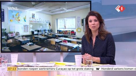 cap_Goedemorgen Nederland (WNL)_20171206_0707_00_06_10_40