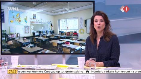 cap_Goedemorgen Nederland (WNL)_20171206_0707_00_06_11_45