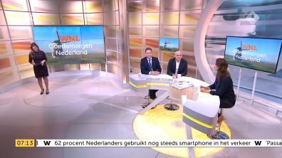 cap_Goedemorgen Nederland (WNL)_20171206_0707_00_06_54_47