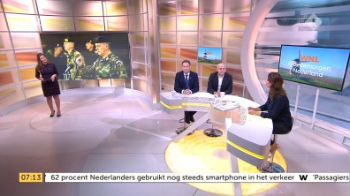 cap_Goedemorgen Nederland (WNL)_20171206_0707_00_06_55_48