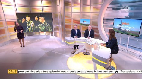 cap_Goedemorgen Nederland (WNL)_20171206_0707_00_06_55_49