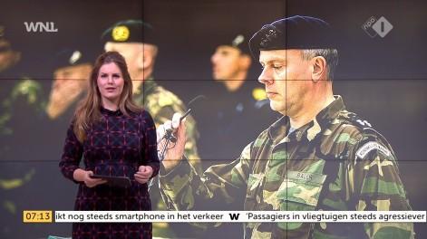 cap_Goedemorgen Nederland (WNL)_20171206_0707_00_06_59_50