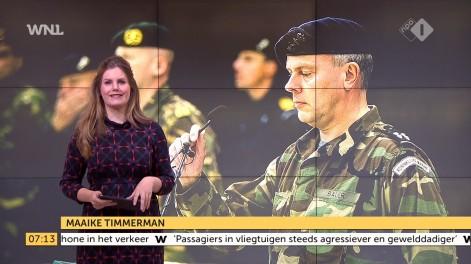 cap_Goedemorgen Nederland (WNL)_20171206_0707_00_07_02_55