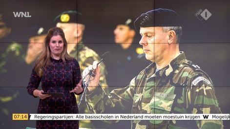 cap_Goedemorgen Nederland (WNL)_20171206_0707_00_07_46_57